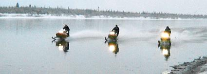 snowmobiles_on_water.jpg
